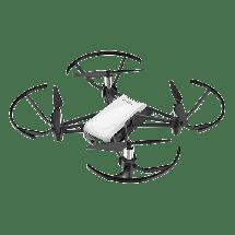 RYZE Dron Tec Tello Boost Combo  13 minuta, 28.8 km/h (8 m/s), 100 m, 5.0 Mpix