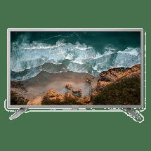 "TESLA 43T319SF  LED, 43"" (109.2 cm), 1080p Full HD, DVB-T/T2/C/S/S2"