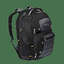 "TARGUS Backpack Drifter - TSB238EU  Ranac, do 16"", Crna/Siva"