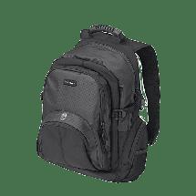 "TARGUS Backpack 15.4""-16"" -  CN600  Ranac, do 16"", Crna"