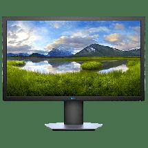 """Monitor DELL LED S2419HGF  24"""", TN, 1920 x 1080 Full HD, 1ms"""