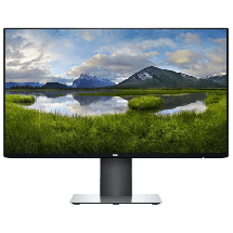 DELL LED UltraSharp U2419H  23.8, IPS, 1920 x 1080 Full HD, 5ms