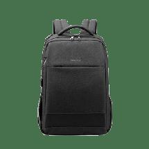 "TIGERNU ranac za laptop T-B3516 (Tamnosivi)  Ranac, do 15.6"", Tamnosiva"