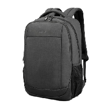 "TIGERNU ranac za laptop T-B3503 (Tamnosivi)  Ranac, do 15.6"", Tamnosiva"
