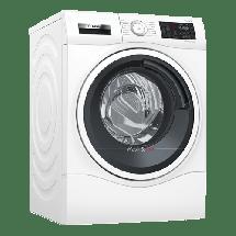 BOSCH Mašina za pranje i sušenje veša WDU28540EU  A, 1400 obr/min, 10 kg, 6 kg