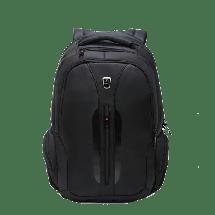 """TIGERNU ranac za laptop T-B3097 (Crni)  Ranac, do 15"""", Crna"""