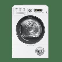 ARISTON Mašina za sušenje veša FTCD 97B 6H EU  9 kg
