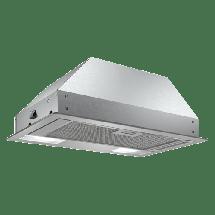 BOSCH Aspirator DLN53AA70   Standardni, Ugradni, 53 cm