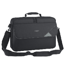 "TARGUS Torba za notebook Clamshell - TBC002EU  do 16"", Crna"