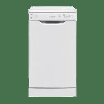 CANDY Mašina za pranje sudova  9 kompleta, A+