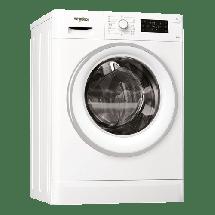 WHIRLPOOL Mašina za pranje i sušenje veša  A, 1400 obr/min, 9 kg, 6 kg + POKLON Colour Catcher paket