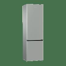 GORENJE Kombinovani frižider RK6202EX4  200 cm, 257 l, 95 l