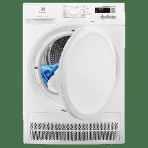 ELECTROLUX Mašina za sušenje veša EW6C527P  Kondenzaciono, B, 7 kg