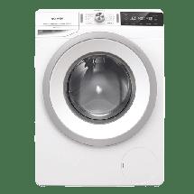 GORENJE Mašina za pranje veša WA844  A+++, 1400 obr/min, 8 kg