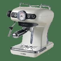 ARIETE Aparat za espresso kafu AR1389WH  0.9 l, 15 bar, 900 W