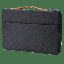 """Hp Torba za laptop ENVY Urban Sleeve - 3KJ71AA  do 14"""", Siva"""