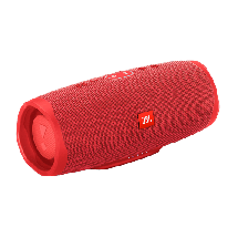 JBL portabl bluetooth zvučnik Charge 4 (Crvena)  Stereo, 30W, 60 Hz - 20kHz, 80 dBA