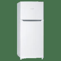 TESLA Kombinovani frižider RD1600H  Samootapajući, 123 cm, 115 l, 40 l