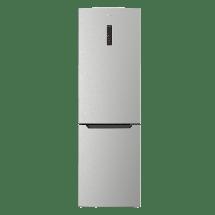 TESLA Kombinovani frižider RC3400FHX  No Frost, 195 cm, 243 l, 95 l