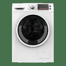 TESLA Mašina za pranje i sušenje veša WW86490M  B, 1400 obr/min, 8 kg, 6 kg