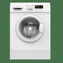 TESLA Mašina za pranje veša WF71260M  A++, 1200 obr/min, 7 kg
