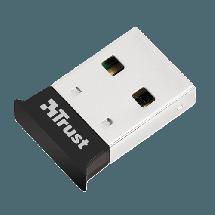 TRUST Manga Bluetooth 4.0 adapter  Bluetooth, USB 4.0, do 10 metara, Windows