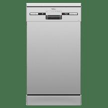 TESLA Mašina za pranje sudova WD460MX  9 kompleta, A++