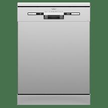 TESLA Mašina za pranje sudova WD660MX  12 kompleta, A++