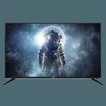 """VOX 43DSA314B  LED, 43"""" (109.2 cm), 1080p Full HD, DVB-T2/C/S2"""