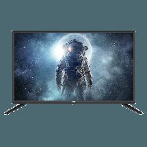 """VOX 32DSA314B  LED, 32"""" (81.2 cm), 720p HD Ready, DVB-T2/C/S2"""