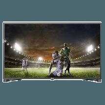 "VIVAX 49S60T2S2  LED, 49"" (124.4 cm), 1080p Full HD, DVB-T/T2/C/S2"