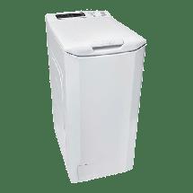 CANDY Mašina za pranje veša CVST G382DM-S  A+++, 1200 obr/min, 8 kg