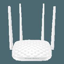 TENDA Ruter FH456  Wireless, 802.11 n, do 300Mbps, 2.4 GHz