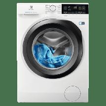 ELECTROLUX Mašina za pranje i sušenje veša EW7W361S  A, 1600 obr/min, 10 kg, 6 kg