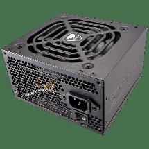 COUGAR napajanje VTE serija - CG31VE0500003P  500W, Standardno, ATX (PS2)