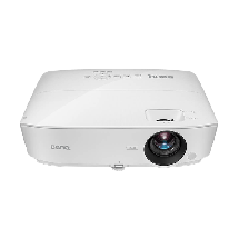 BENQ Projektor MH535  DLP, 1920 x 1080 (Full HD), 203 W