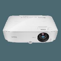 BENQ Projektor MW535  DLP, 1280 x 800 (WXGA), 203 W