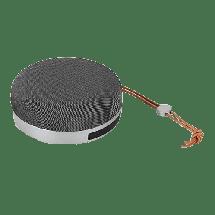 XWAVE bluetooth zvučnik B Round (Siva)  Mono, 5W, 4 ohm