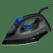 CLATRONIC Pegla DB 3703  Plava/Crna