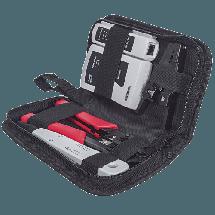 INTELLINET Komplet mrežnog alata (4 komada) - 780070  Alat