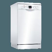 BOSCH Mašina za pranje sudova SPS46IW01E  9 kompleta, A+