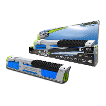 BASIC CONCEPT Hydro Force Jumbo rezervoar za vodu - 0126208  6+ godina