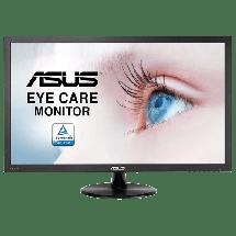 "Monitor ASUS LED VP247HAE  23.6"", VA, 1920 x 1080 Full HD, 5ms"