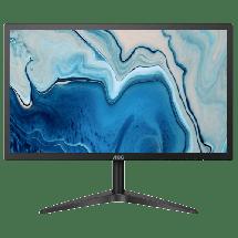 """Monitor AOC LED 22B1HS  21.5"""", IPS, 1920 x 1080 Full HD, 5ms"""