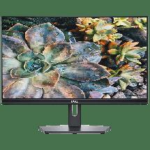 "Monitor DELL LED SE2219H  21.5"", IPS, 1920 x 1080 Full HD, 5ms"
