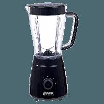 VOX Blender TM 6008  1.5 l, 500 W, Crna