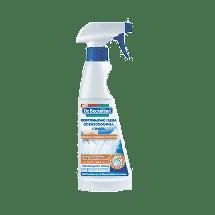 DR. BECKMANN Odstranjivač fleka od dezodoransa i znoja,  Za odstranjivanje fleka