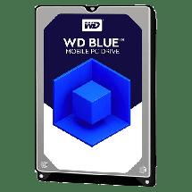 """WD Blue serija - WD20SPZX  Interni, 2.5"""", SATA III, 2TB HDD"""