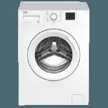 BEKO Mašina za pranje veša WTE 7611 BO  A+++, 1200 obr/min, 7 kg