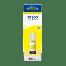 EPSON Kertridž 103 - POT01405  Original, Žuta